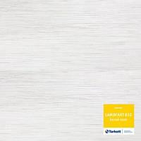 "Белый крап LAMIN""ART 832 Ламинат Tarkett 32 класс"