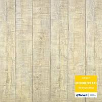 Ламинат Tarkett коллекция Intermezzo Дуб Авиньон коричневый 33класс