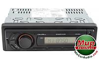 CALCELL CAR-565U - Автомагнитола