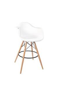 """Барный стул """"Twist Stool"""" (Твист стул). (60х62х106 см)"""