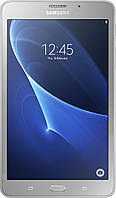 """Планшет Samsung Galaxy Tab A SM-T285 7"""" LTE 8GB Silver"""