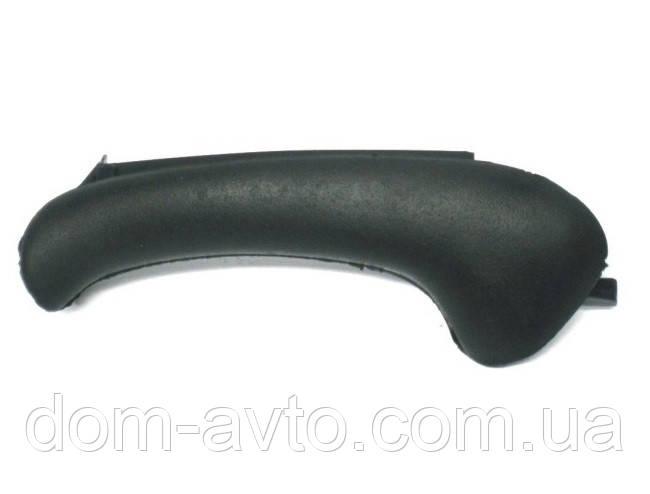 Ручка накладка банан 90432657 90432658 Opel Vectra B