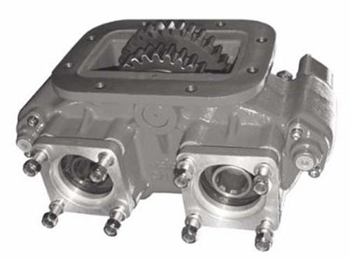 Коробка отбора мощности PTO EATON MRT11609
