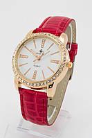 Наручные, классические,яркие часы  женские Fashion