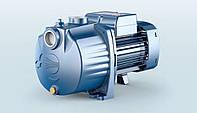 Pedrollo 3CPm80E, 450 Вт, 4,8 м3/ч, 40 м Насос, центробежный многоступенчатый ,
