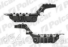 Крепление бампера передн Honda Accord 02-05