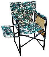 """Раскладное кресло стул """"Режиссер"""""""