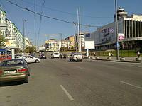 Скролл на ул. Грушевского 2