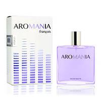 Туалетная вода для мужчин Aromania francois (Dior Homme Cologne Christian Dior)
