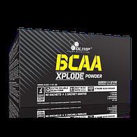 OLIMP BCAA Xplode Powder (40+1 pak)