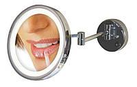 Косметическое зеркало Lanaform Mirror X7