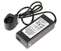 Зарядное устройство PowerPlant для шуруповертов и электроинструментов DeWALT GD-DE-CH02