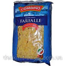 Макароны Бантики Bombino Farfalle 500 гр