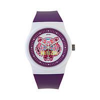 Kenzo брендовые женские часы