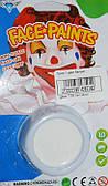 Грим 1 цвет Белый 270216-044