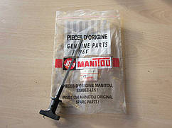 602308 Щуп углового редуктора (Manitou)