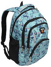 Городской рюкзак Simon 15 л