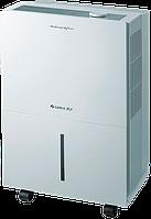 Осушитель воздуха GREE GDN12AH-K4MBB2A
