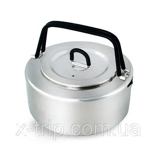 Чайник туристический Tatonka H2O Pot 1 L
