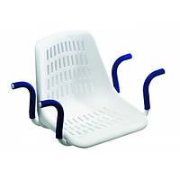 Кресло в ванную Herdegen MONOBLOCK