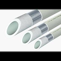 FV Plast (Чехия) Труба Stabioxy PP-RCT FV-Plast с кислородным барьером 40х4,5