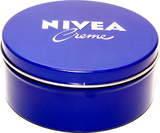 NIVEA Універсальний крем 250мл