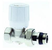 ASG plast (Бельгия) Кран термостатический прямой ASG 20*1/2