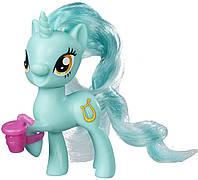 My Little Pony Пони-подружки от HASBRO