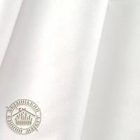 Простынь для бани и сауны 150*180 (белая бязь)
