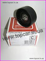 Ролик 60*22*17 Peugeot Bipper 1.4HDI Caffaro Польша CFR270-00
