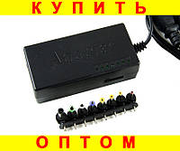 Зарядка универсальная для ноутбука SY-96W