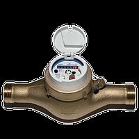 Лічильник холодної води (сухоход) Sensus 405S, фото 1