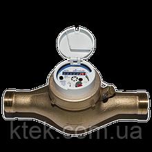 Лічильник холодної води (сухоход) Sensus 405S