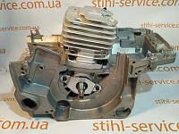 Мотор на китайскую бензопилу