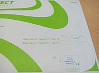 Индикаторы внутренние для паровой и воздушной стерилизации 1000шт.,, фото 1