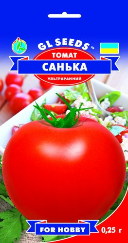 Семена Томат Санька 0,25г For Hobby