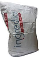 Казеиновый протеин на развес Ingredia Франция 85% белка