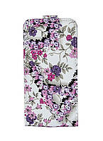 Флип-чехол Florence для BlackBerry Passport ( 4 цвета)