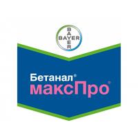 Гербицид Бетанал МаксПро о.д. BayerCropScience AG