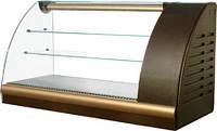 Настольная витрина ВХС 1,2 Арго XL Люкс