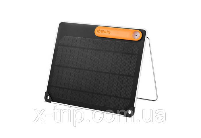 Солнечная панель Biolite Solar Panel 5