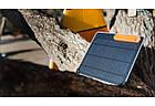 Солнечная панель Biolite Solar Panel 5, фото 4