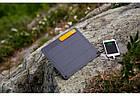 Солнечная панель Biolite Solar Panel 5, фото 6