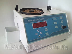 Автоматический счетчик семян