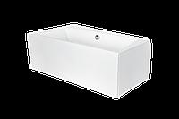 ПАНЕЛЬ лицевая к ванне Infinity 150х90 левая и правая BESCO PMD PIRAMIDA