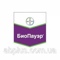 Прилипатель Биопауэр в.р.к BayerCropScience AG