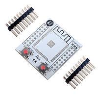 Адаптер для ESP32 ESP8266 ESP-WROOM