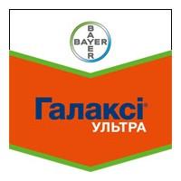 Гербицид Галакси Ультра BayerCropScience AG