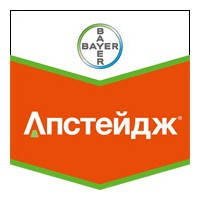 Гербицид Аденго 465 SC BayerCropScience AG