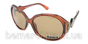 Солнцезащитные очки Fara Polarized №6